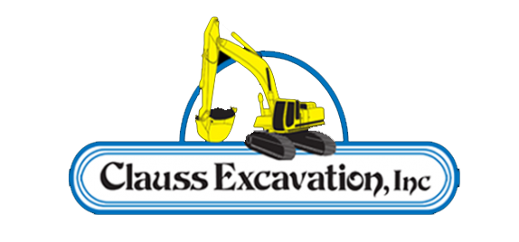 Clauss Excavation